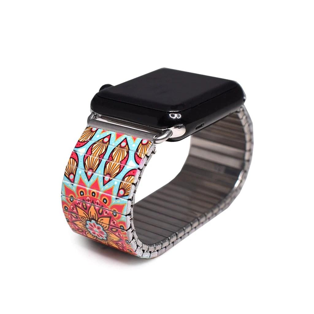 banded berlin bracelets us shop
