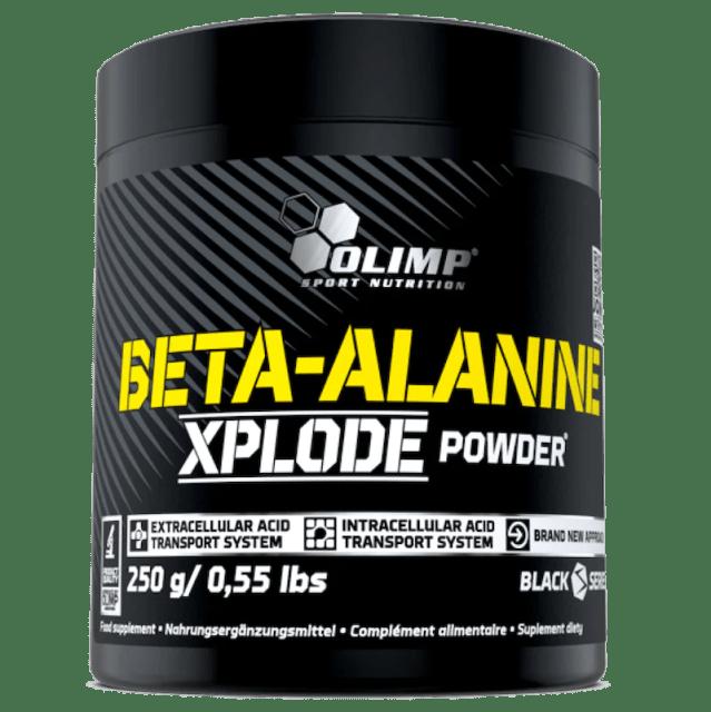 Olimp - Beta Alanine Xplode Powder