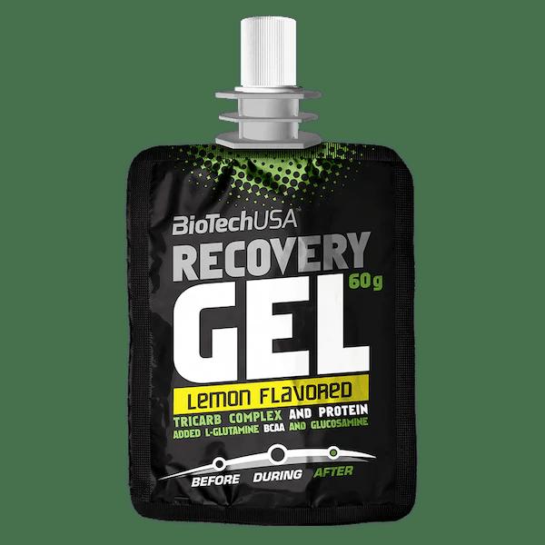 Biotech USA - Recovery Gel