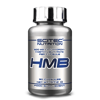 Scitec - HMB