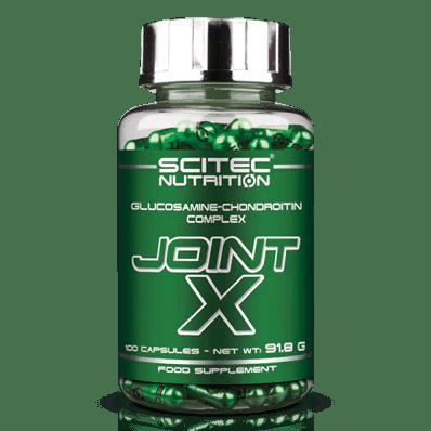 Scitec - Joint-X