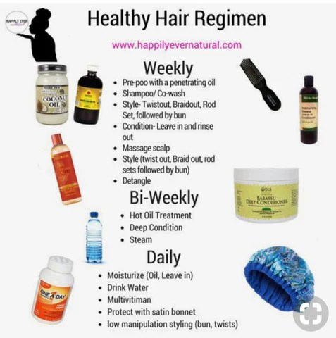 Healthy hair , how to take care of your braids , box braids near me, braids in Sydney, braids in Brisbane .