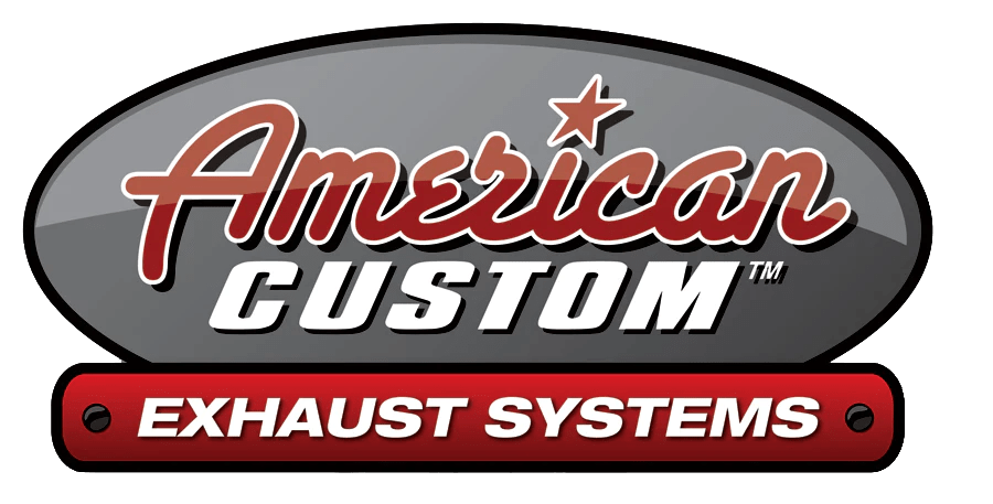 american custom exhaust systems