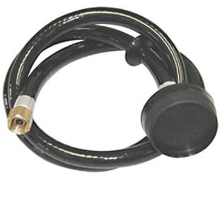 shampoo bowl sink spray hose ensley beauty supply