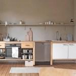 Wandfarben In Cappuccino Braun Von Kolorat I Farben Online Bestellen