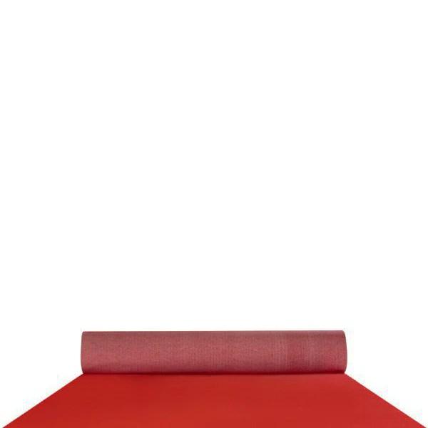 tapis rouge location de tables et