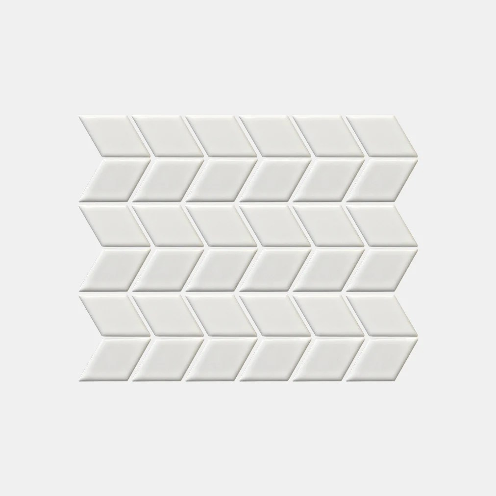 finn tile project
