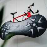 Diy Bike Rack Ideas And Other Handy Bike Storage Solutions