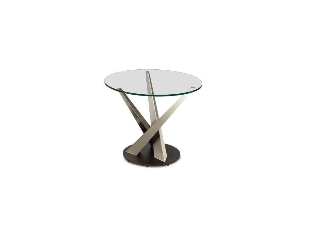 decorium furnitures