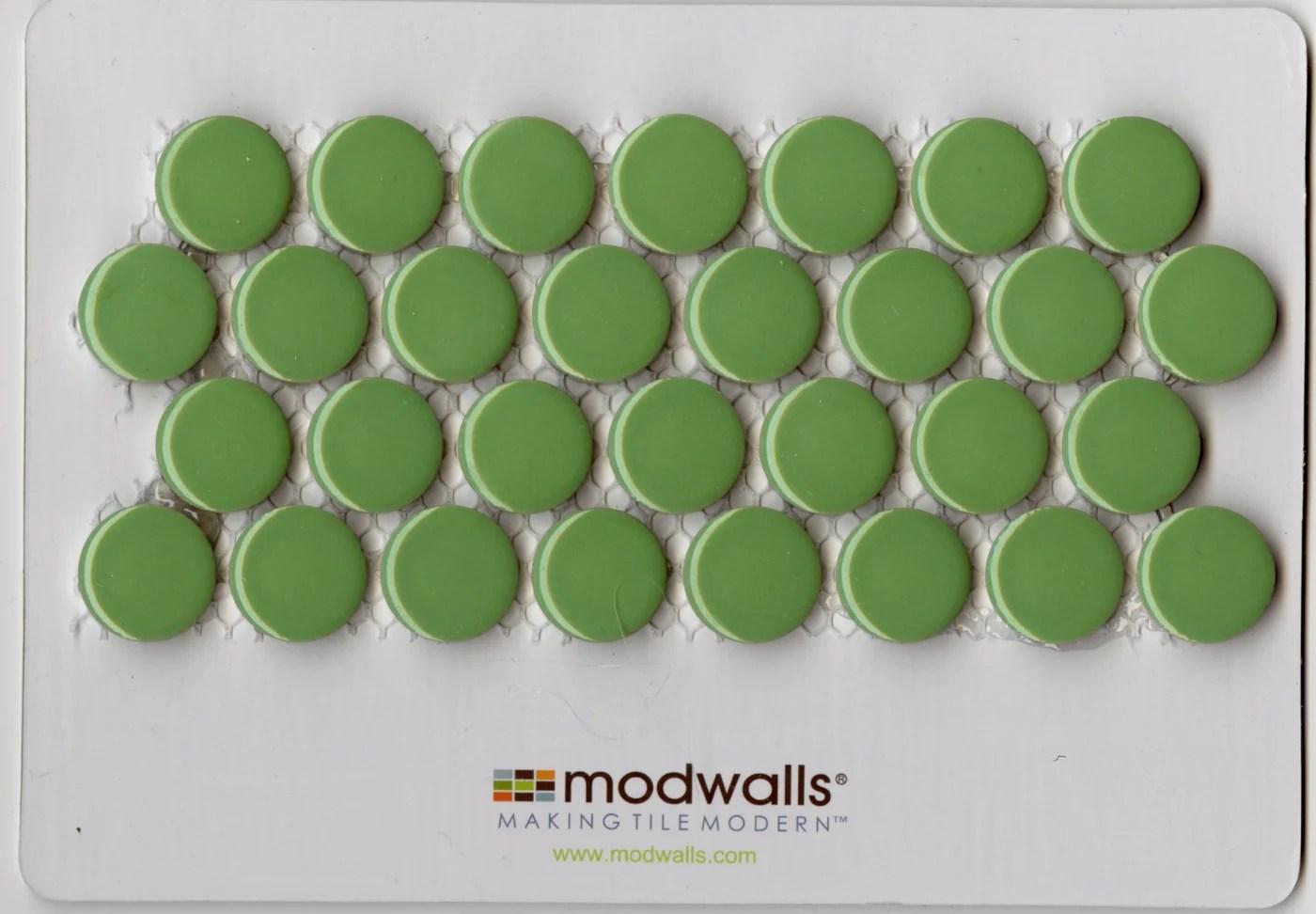 modwalls