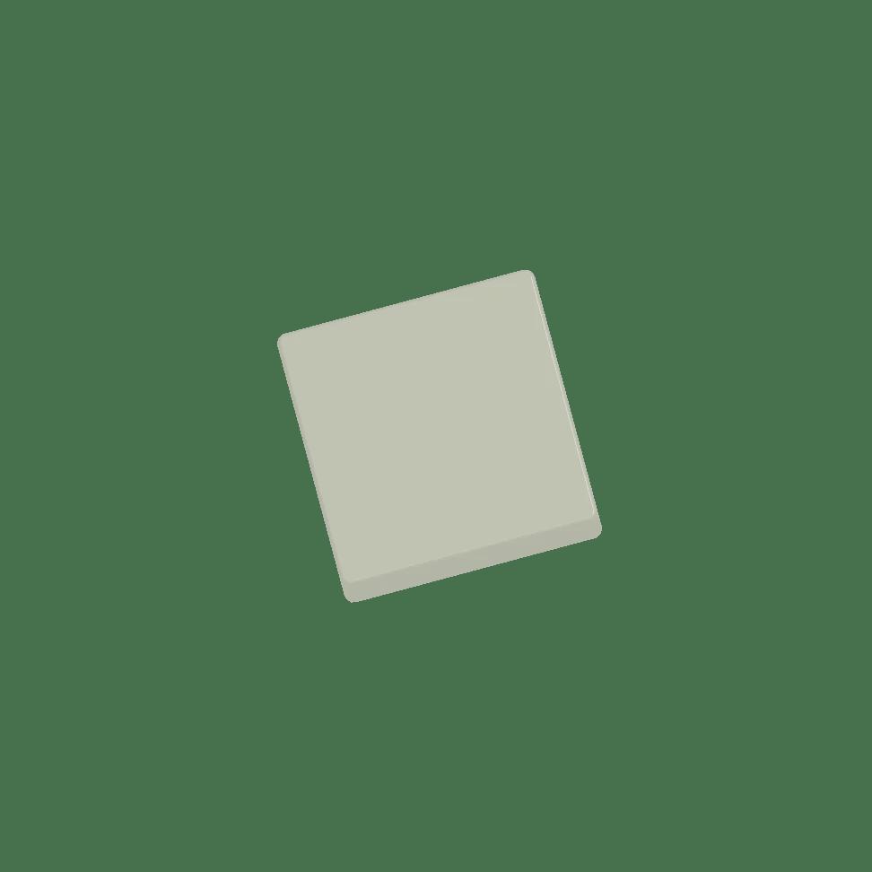 basis 4x4 ceramic tile sample
