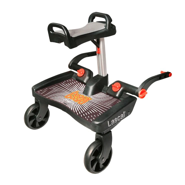 Buggy Board Maxi Cnp Brands