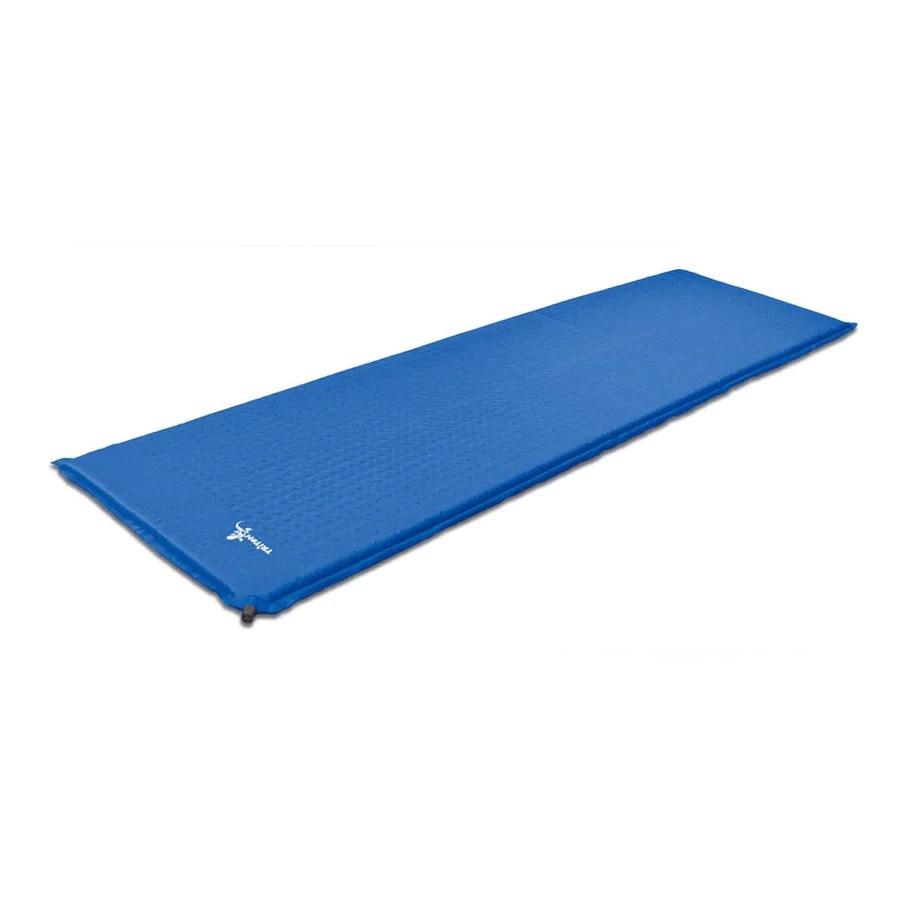 露營地蓆 Sleeping Pads - 毅成戶外用品 RC Outfitters