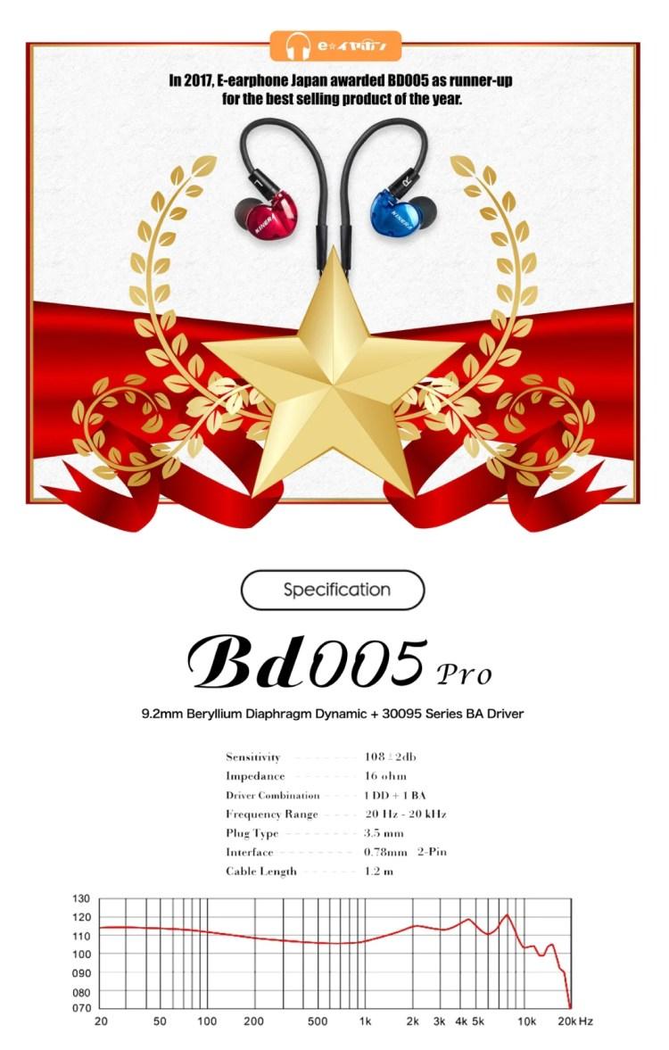 Kinera bd005 03