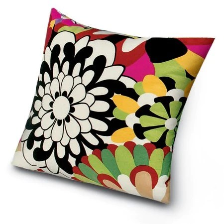 missonihome pillow collection vevey16