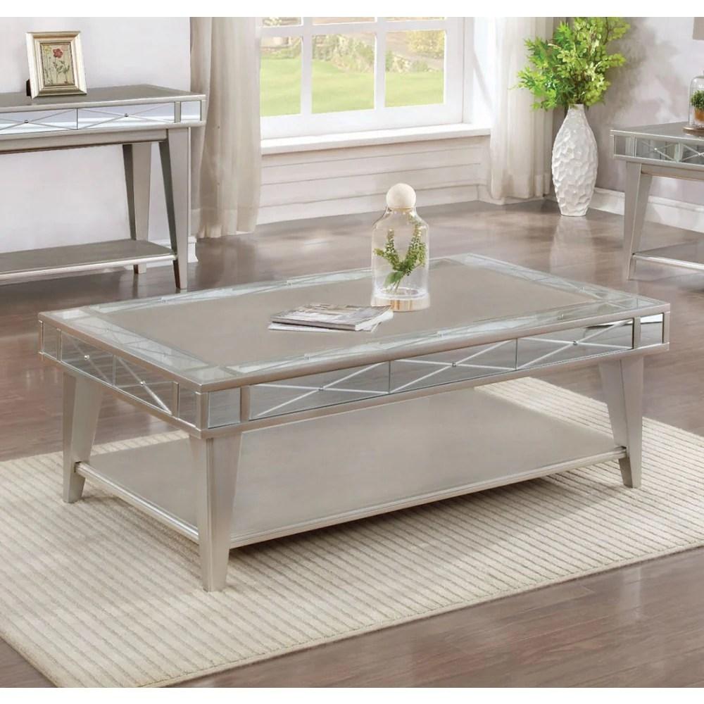 adam coffee table coco furniture gallery