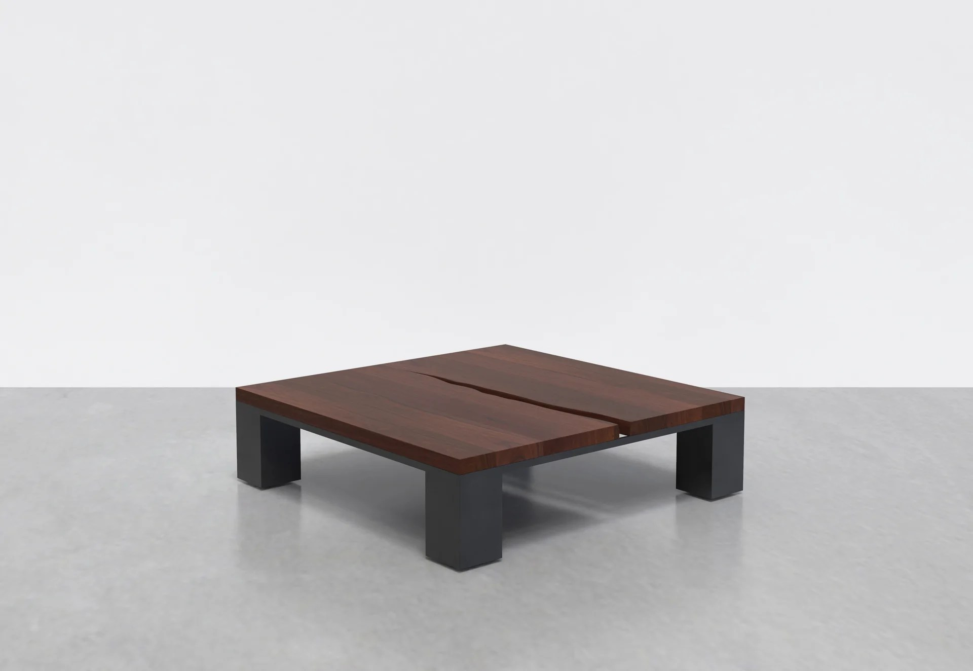 kong square coffee table