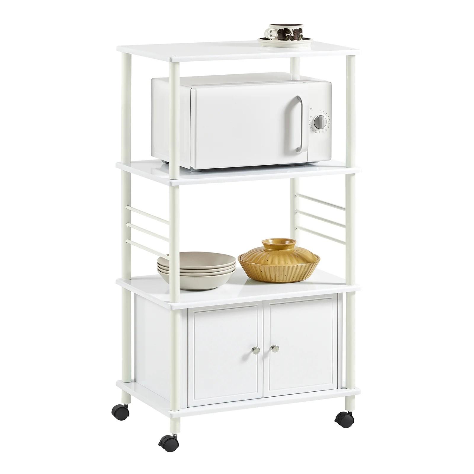 sobuy kitchen cabinet kitchen