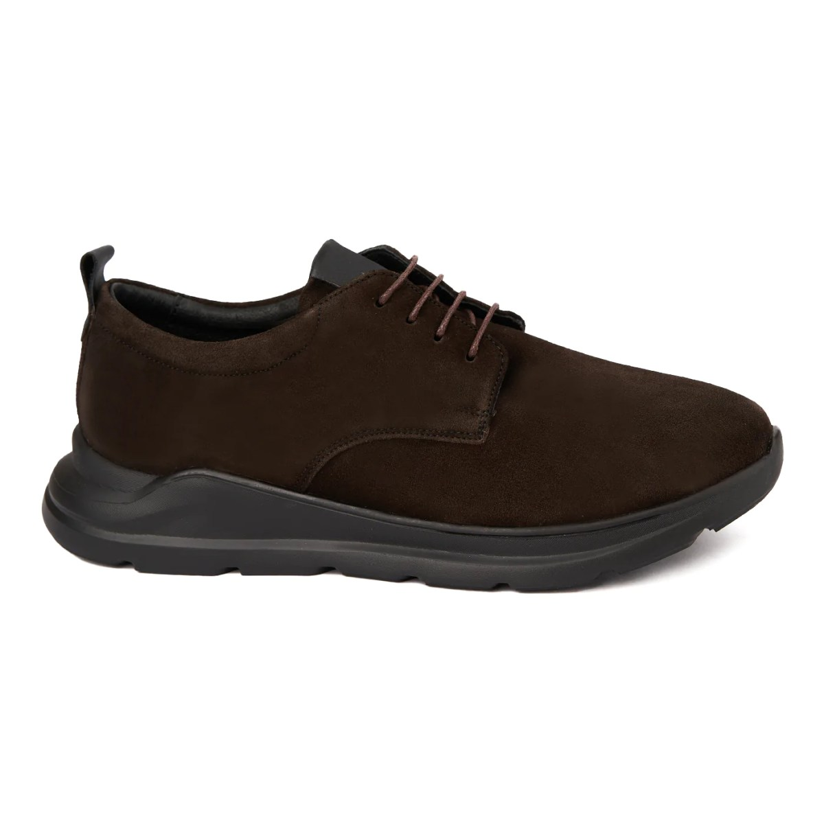 Pantofi barbati casual din piele naturala 0233