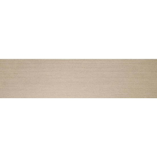 american olean infusion 6 in x 24 in porcelain tile beige fabric commercial floorzz