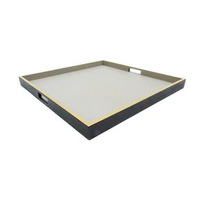luxury trays luxury home shop