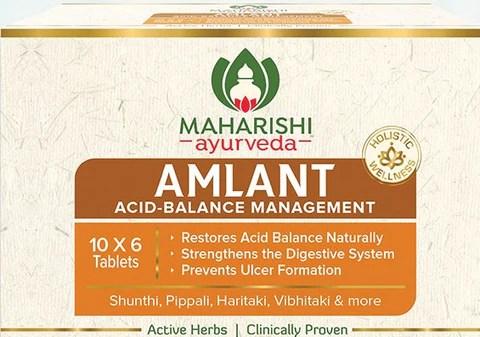 Best Digestive Product, Ayurvedic Medicine