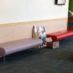 Custom Window Seat Cushions Any Size Any Shape