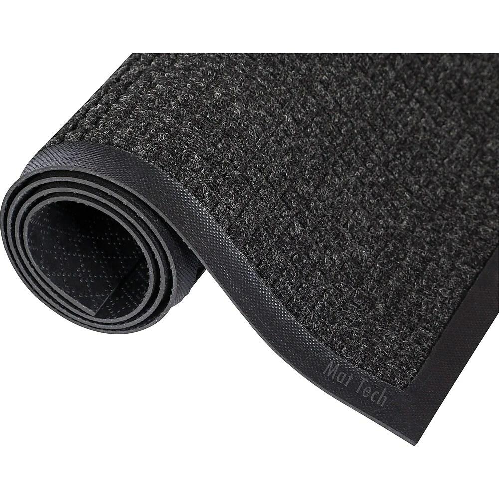 tapis d entree tres absorbant ng870