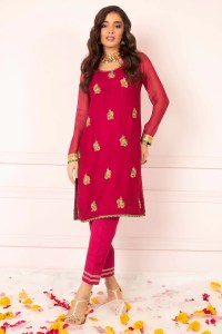 Zaaviay Aatishi - Kurti Only Soughaat