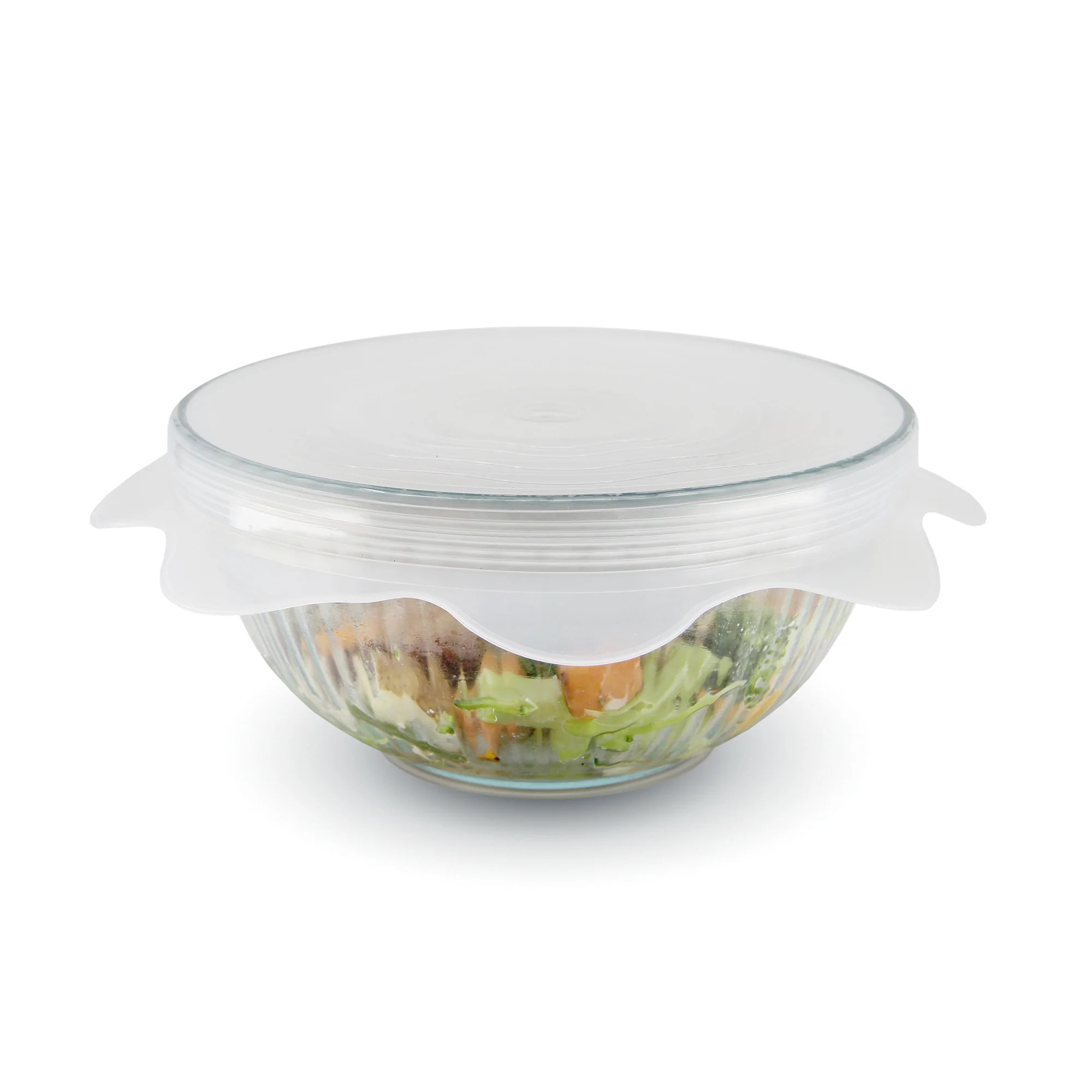 microwave food covers silicone vented reusable covers from grand fusion