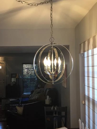 home decorators outlet