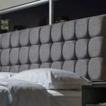 Luxury Beds Upholstered Headboards Luxury Mattresses Sueno