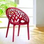 Nilkamal Furniture