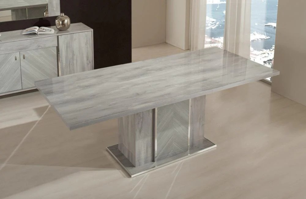 Get Designer Dining Table And Chairs Gif