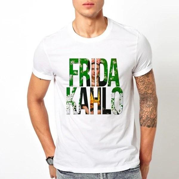 Frida-Kahlo Big Type
