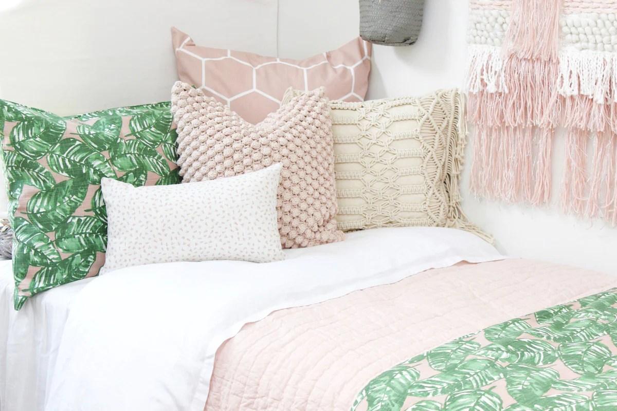 custom baby bedding decor 2 ur door