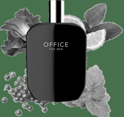 Group 6 1 516x ea3965da becd 4c3d 9031 Office For Men Fragrance One For Men
