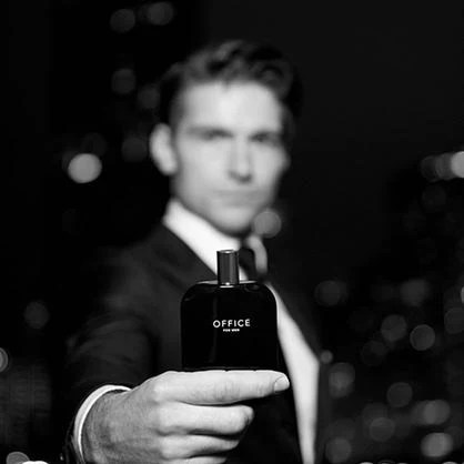 pdp 418x c1162389 a634 4d13 86cd Office For Men Fragrance One For Men