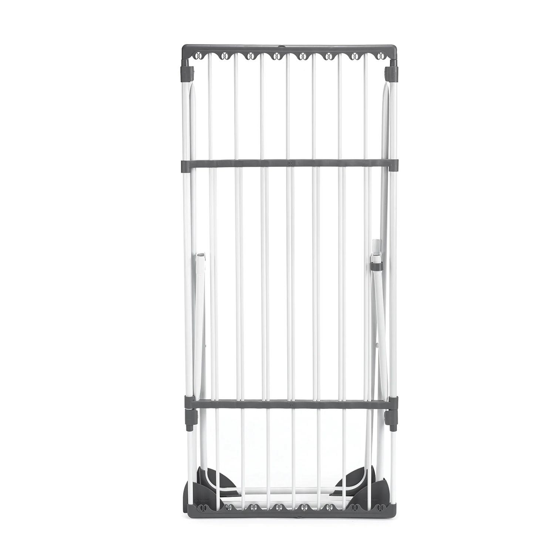 expandable drying rack polder