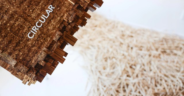 Sustainable Products, Furniture and Decor   ChopValue