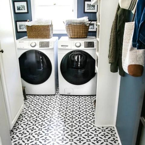 affordable vinyl floor tiles quadrostyle