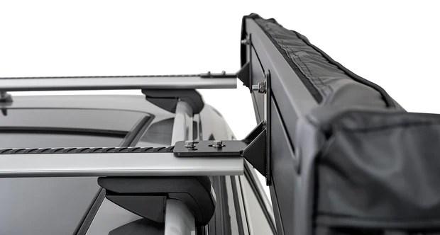 rhino rack batwing compact markise