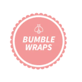 Bumble Wrap Goods