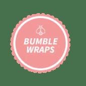Bumble Wrap Goods