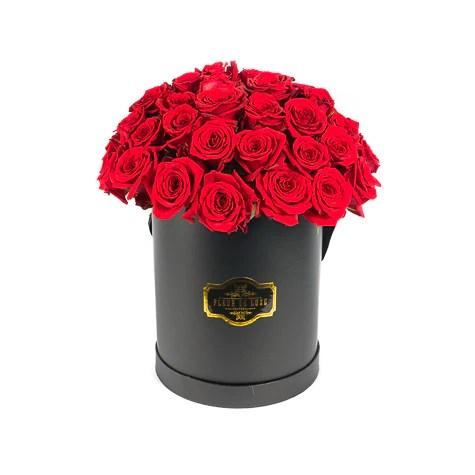 la royale rond roses fraiches 28 a 80 roses fraiches