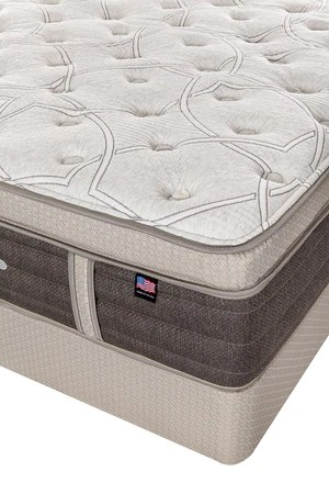 therapedic mattress collection www