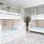 Queen Bunk Beds For The Whole Family Maxtrix Kids
