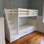 Best Underbed Options For Kids Beds Underbed Storage Drawers Trundl Maxtrix Kids