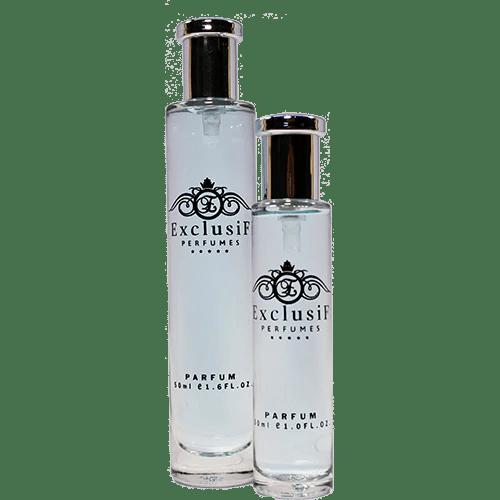 Elizabeth Arden Old Perfumes