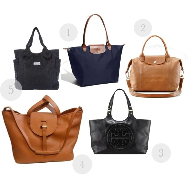 b5128182fdf7c longchamp bolsos el corte ingles – Longchamp Precios el corte ingles